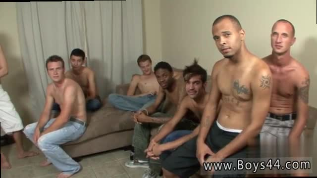 Circumcised-young-boy-fucked-and-videos-squirt-gay-boys-sex-Team