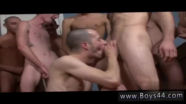 Free-gay-black-daddy-an-white-bottom-porn-movies-Of-course-Brend