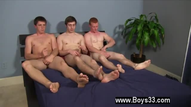 Hung-young-straight-boy-fuck-gay-twinks-Swapping-from-man-meat-t