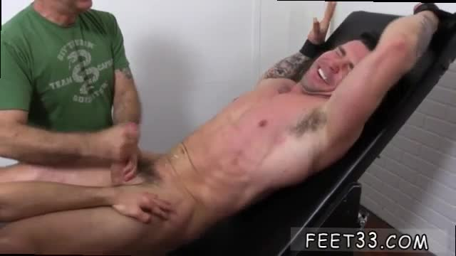 Swag-fag-white-monster-cock-gay-porn-He-s-highly-ticklish-and-th