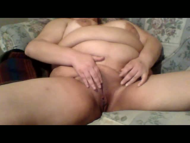 i-am-so-horny-needing-a-hard-stiff-cock