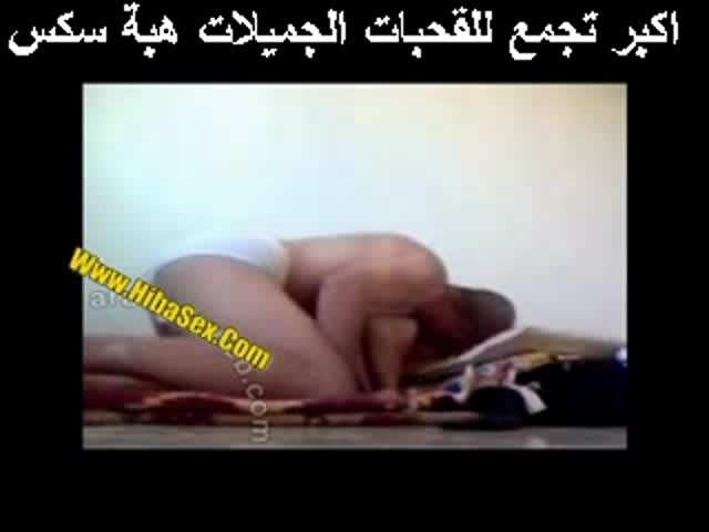 College-arab-Doggy-Anal-Arab-Sex