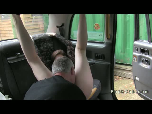 Amateur-with-deep-throat-anal-banged-in-fake-taxi