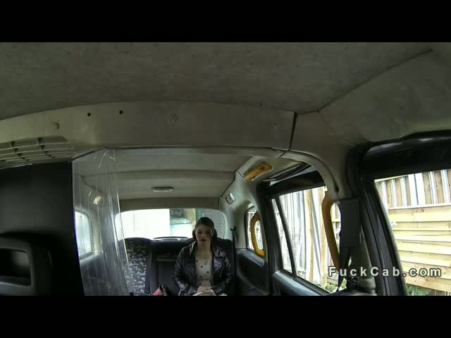 Babe-in-pantyhose-anal-banged-in-fake-taxi