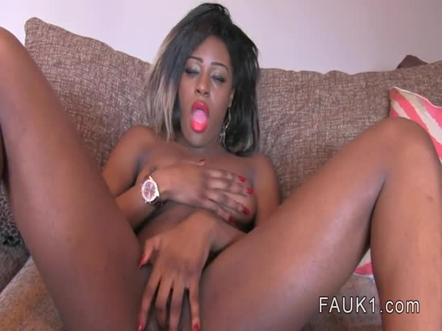 British-ebony-amateur-has-anal-in-casting