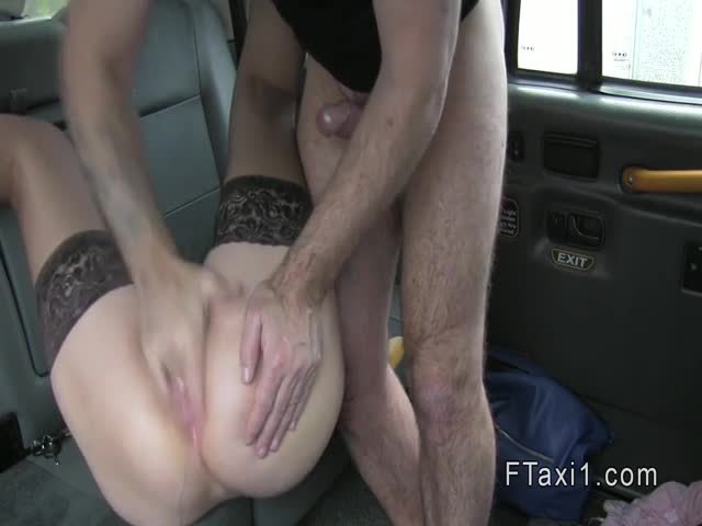 Anal-banged-on-security-camera