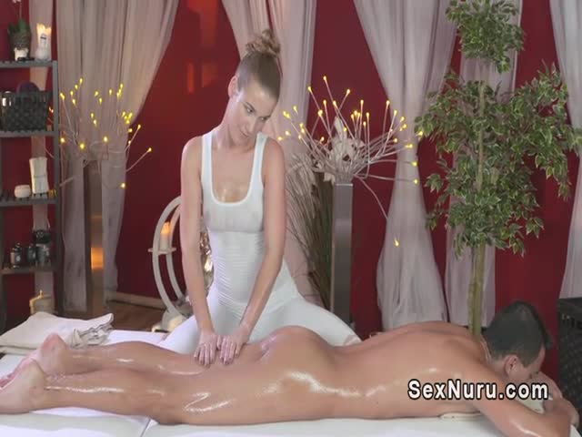Blonde-masseuse-takes-huge-cock