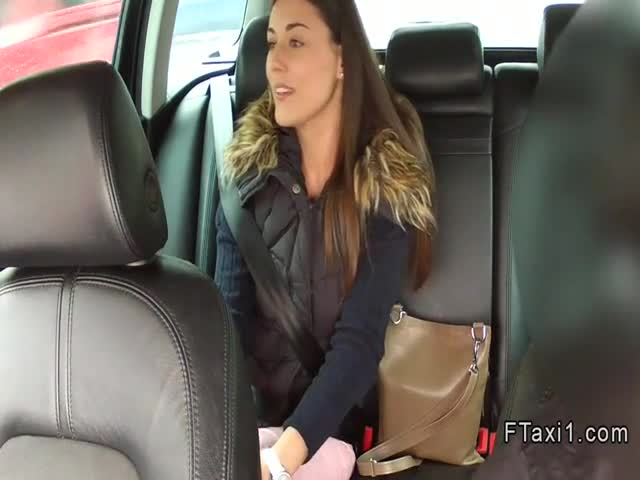 Teen-in-panties-banged-in-taxi