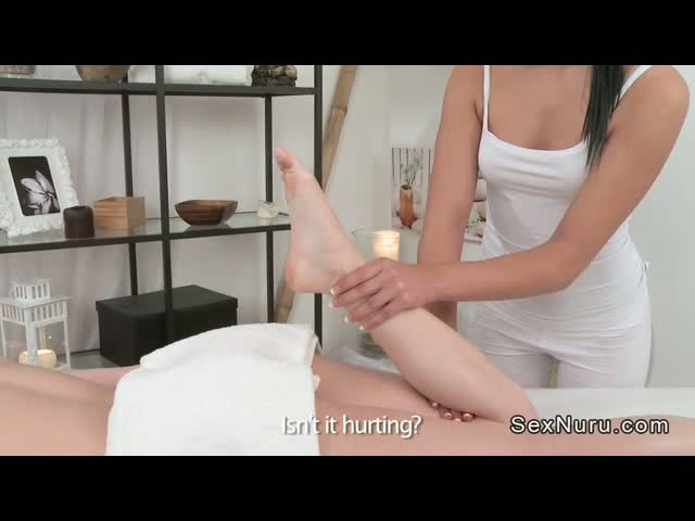 Beautiful-European-lesbians-nuru-massage