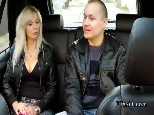 Fake-taxi-driver-shooting-couple