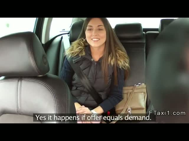 Beautiful-Czech-babe-banged-in-fake-taxi