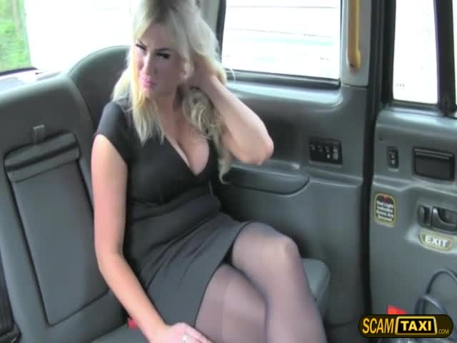 Busty-blonde-trades-sex-for-the-trip-as-she-goes-to-the-next-cit