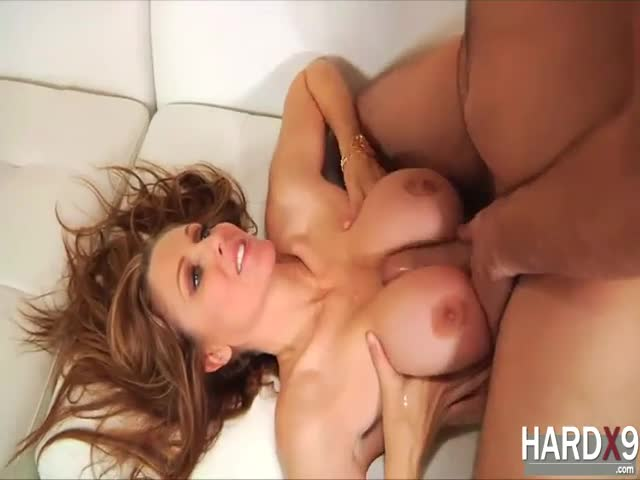 Horny-hot-MILF-Julia-goes-hardcore-sex-with-her-bf-Manuel