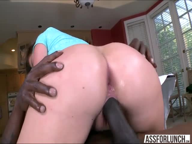 Super-hot-model-Maddy-takes-a-big-black-cock-mouth-to-ass