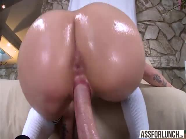 Lovely-blonde-girl-Shae-enjoys-hardcore-doggystyle-sex
