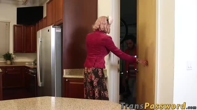 Hot-transsexual-Tara-Emory-gets-fucked-roughly-by-a-handyman