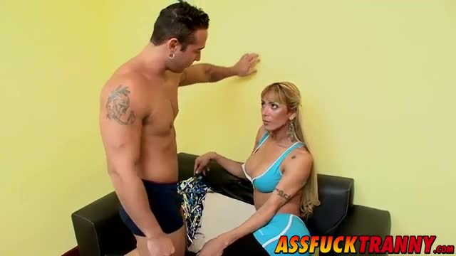 Blonde-cheerleader-tranny-Celeste-enjoys-a-hardcore-sex