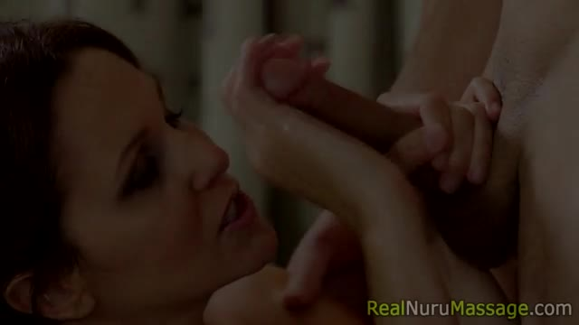 Mature-masseuse-banging