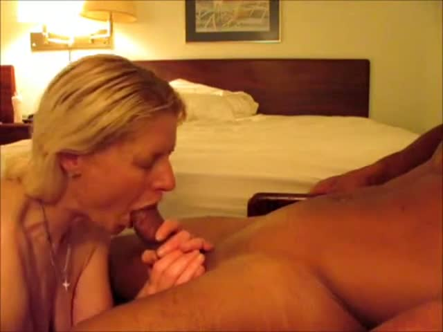 Pretty-blonde-milf-girlfriend-make-awezone-hotel-blowjob,!damn!