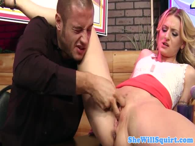 Funny-squirting-eurobabe-at-a-talent-show