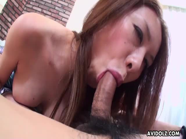 Cute-Asian-slut-with-a-hairy-cunt-gets-fucked