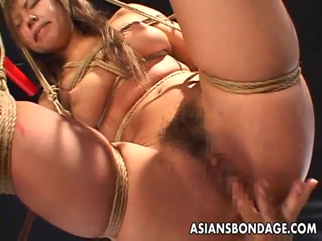 Freaky-Asian-bitches-having-a-bdsm-session