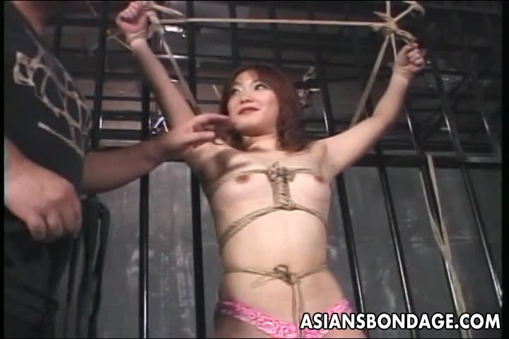 Asian-sluit-roughed-up-in-a-bdsm-session-real-good-
