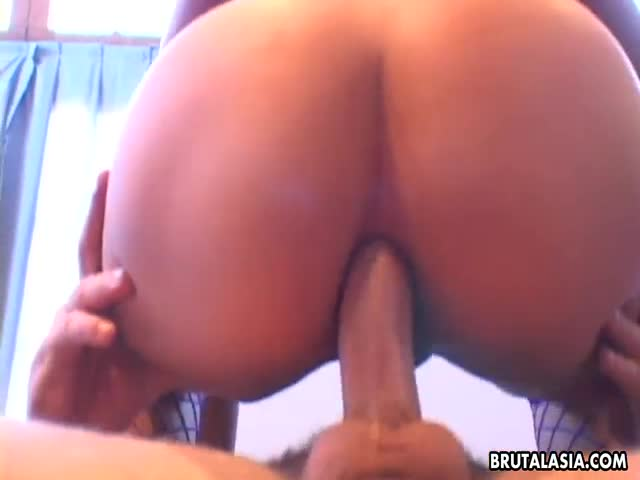 Sex-ready-Asian-slut-fucking-in-an-interracial-threesome-