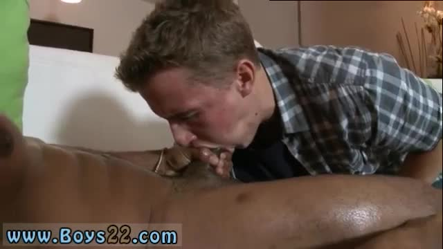 Sleeping-gay-men-sex-Cumming-back-at-ya-with-this-weeks-update-o