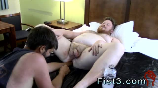 French-gay-intruder-asian-fist-Sky-Works-Brock-s-Hole-with-his-F