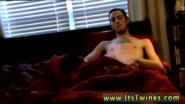 Gentle-daddies-gay-sex-photos-and-fuck-suck-gay-sex-movie-himsel