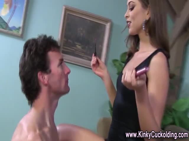 Fetish-interracial-fuck