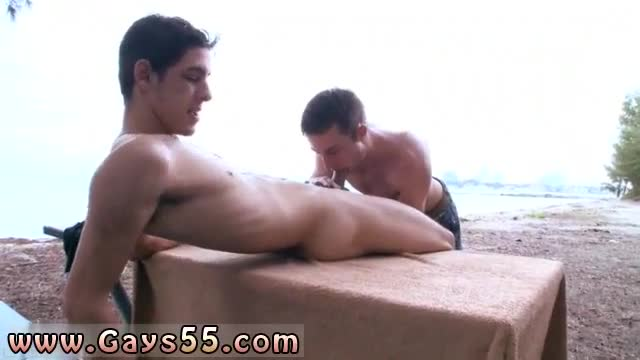 Charmed-fake-gay-porn-and-philippine-boy-model-sex-Marine-Ass