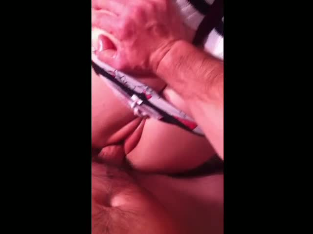School-girl-fuck