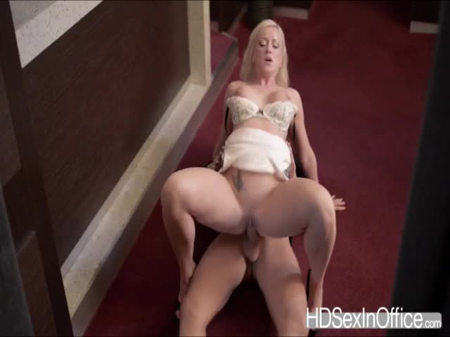 Horny-Victoria-gets-her-pussy-banged-hard-by-dudes-massive-cock