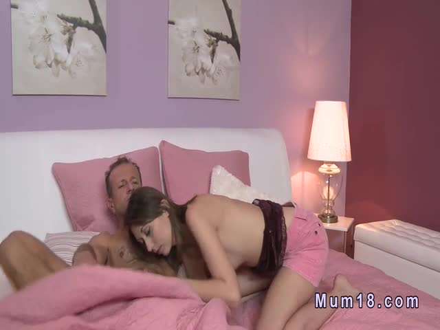Beautiful-Milf-cumming-on-dick