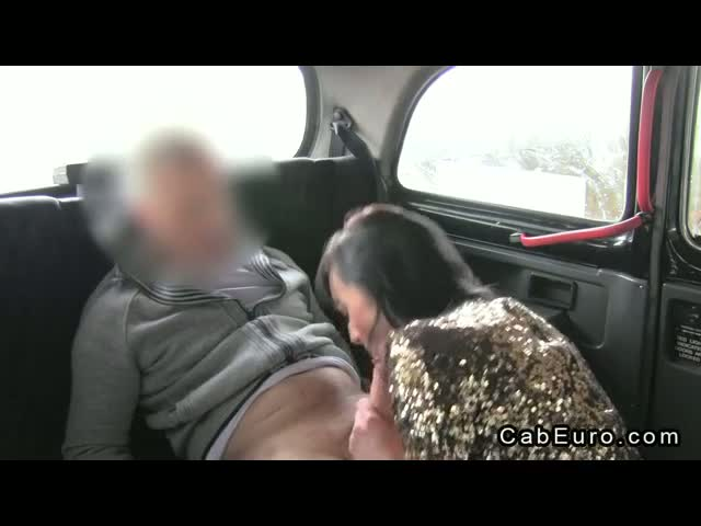 Lady-anal-fucking-on-security-cam-in-fake-taxi