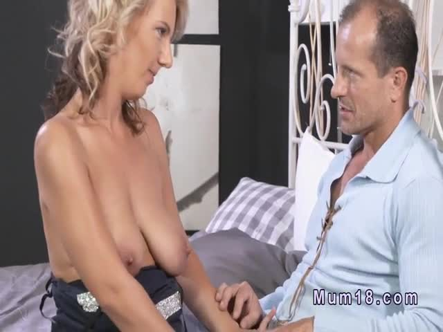 Natural-busty-blonde-mature-fucks
