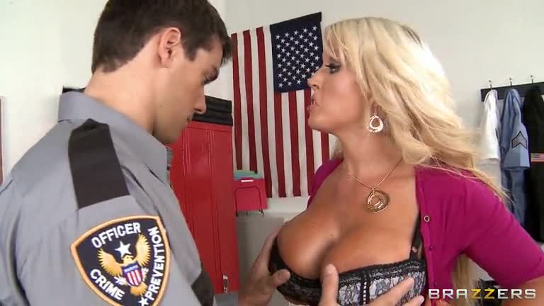 Big-Boobs-Behind-Bars