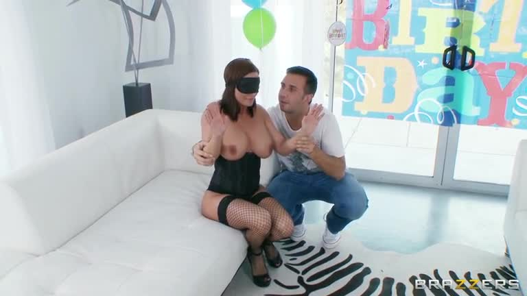 Diamond&-039-s-Bday-Gangbang