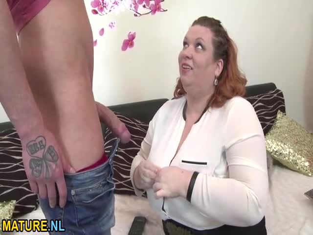 @zoeybunny straight guy gets fucked hard