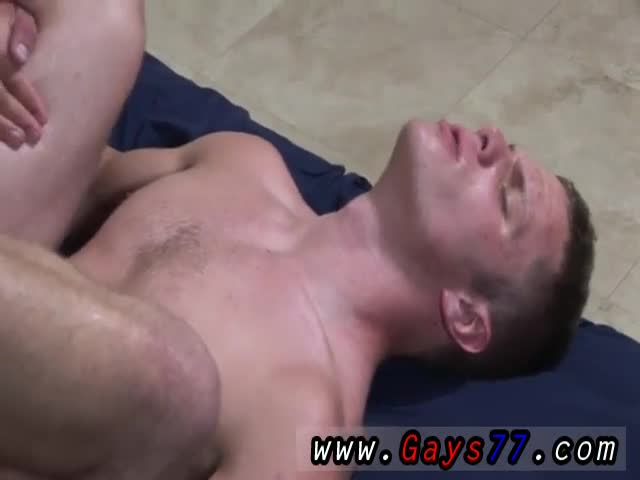 Hairy-gay-men-shower-porn-tube-Another-swift-peck-on-the-lips-an