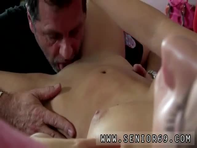 Beach-cumshot-compilation-Young-Anina-has-to-come-to-Philippe&-0