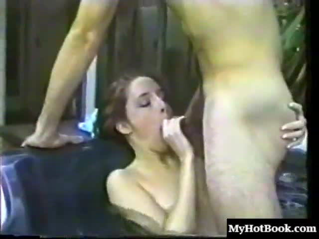 In-this-next-compilation-of-girls-sucking-cocks,-youll-get-to-wa
