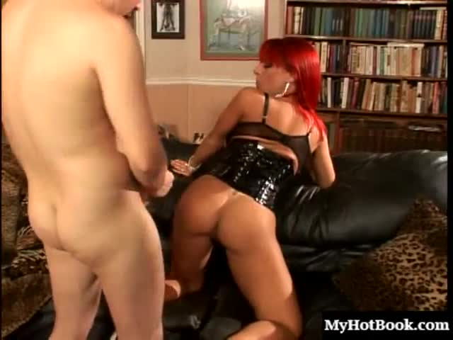 Whitney-Wonders-is-a-mature-red-head-with-gigantic-tits.-She-be