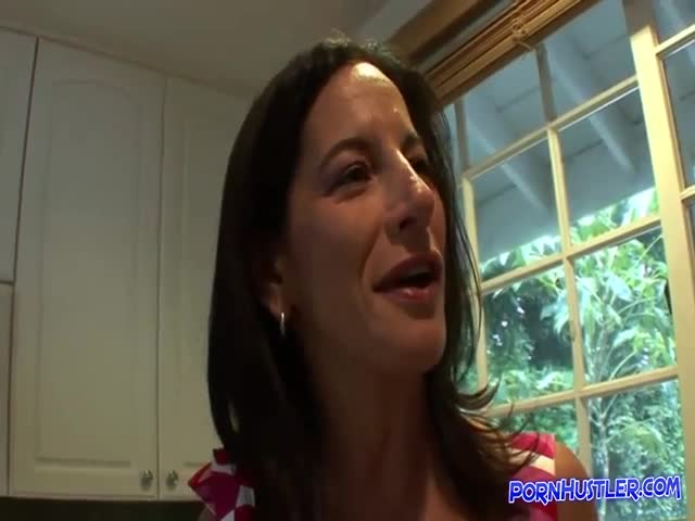 Step-Daughter-Seduced-By-Step-Mom