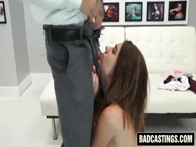 Teen-is-forced-to-kneel-and-suck