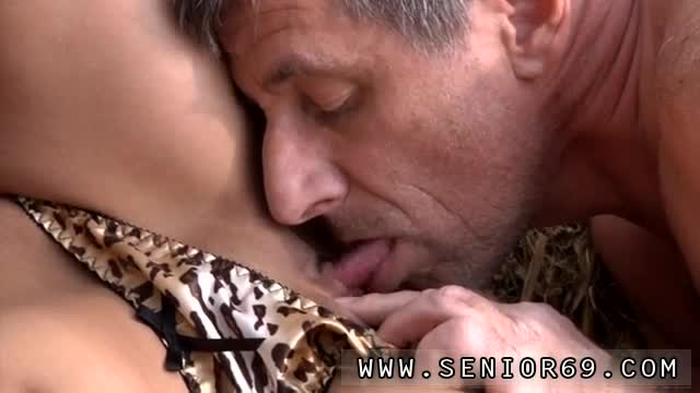 Hot-asian-pov-blowjob-and-young-filipino-anal-But-when-Peter-giv
