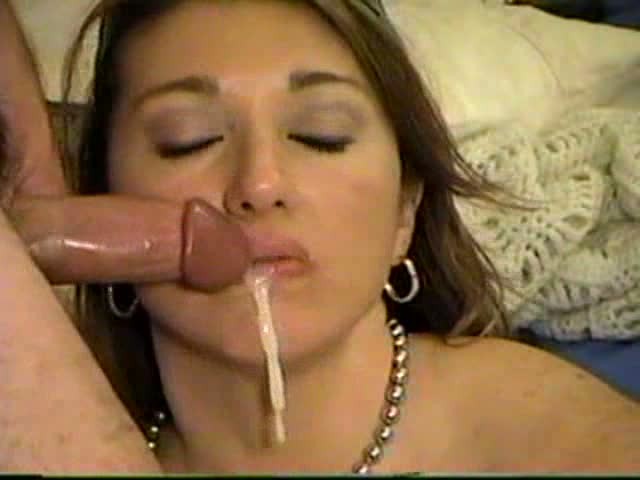 Cum-Shot-on-her-face