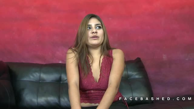 Nasheema-the-arab-milf-rough-fucked